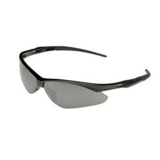 KleenGuard V30 NEMESIS Eyewear - SMOKE MIRROR LENS