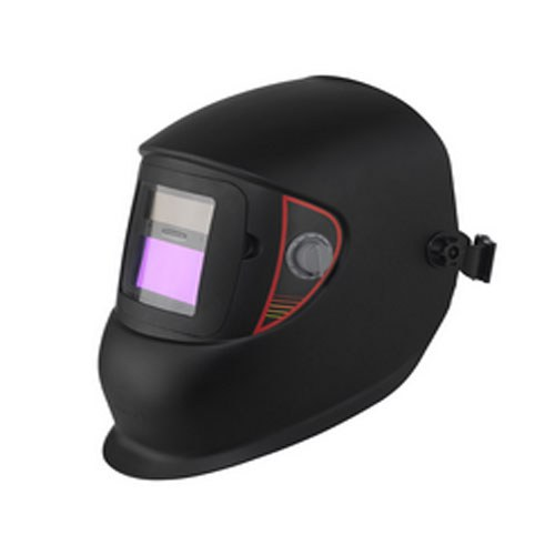 JACKSON SAFETY* WH-30 WELDING HELMET 4/9-13 EXT ADF