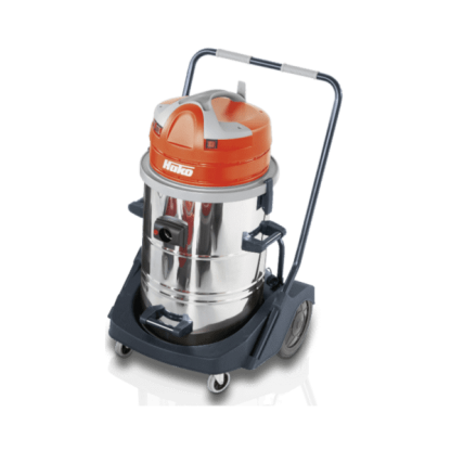 Hako Cleanserv VL3-70 Wet Dry