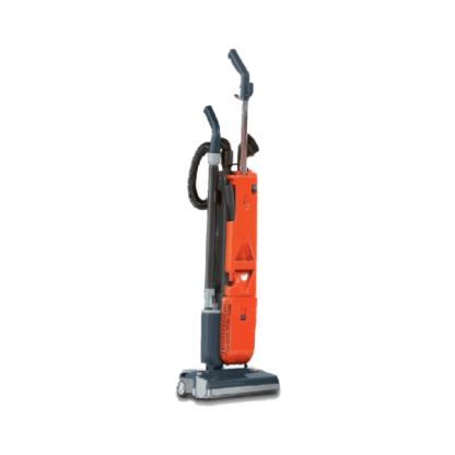 HAKO Cleanserv VU4 Upright Carpet Vacuum Cleaner
