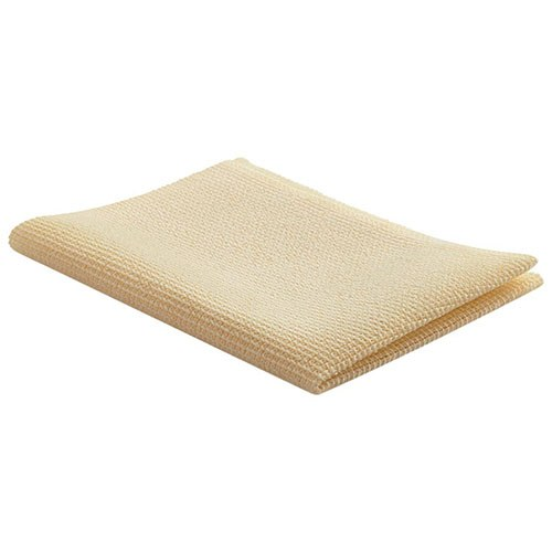 KIMTECH* PRIMARY TACK CLOTH