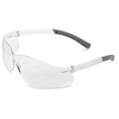 KleenGuard V20 PURITY* Eye Protection - Clear AntiFog Lens