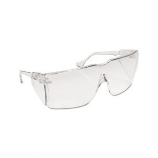 KleenGuard V50 OTG (Over The Glass) Eye Protection