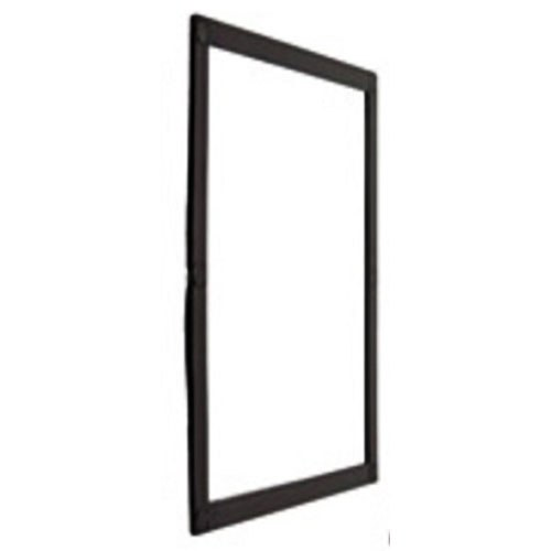 JACKSON SAFETY* FRONT FRAME BLACK FOR WH-30