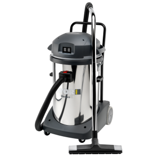 LAVOR HYPER DOMUS IF Static Proof Wet & Dry Vacuum Cleaner