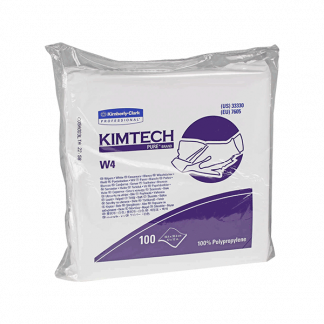 KIMTECH Pure CL4/W4 Critical Task Wipers
