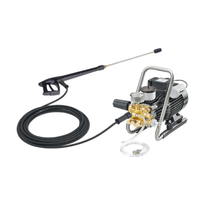 KRANZLE HD 12/130 Cold Water High Pressure Cleaner
