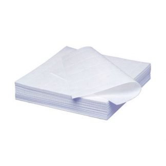 Kimberly-Clark Oil Absorbent pad