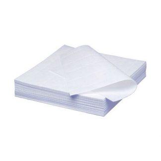 Kimberly-Clark Oil Absorbent pad