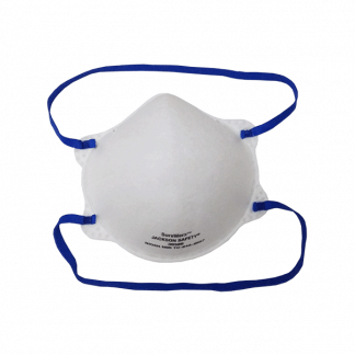 JACKSON SAFETY R10 N95 Particulate Respirator DBS