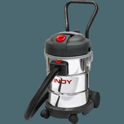 LAVOR PRO WINDY 130 IF Wet & Dry Vacuum Cleaner