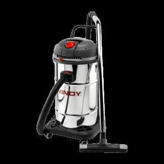 LAVOR PRO WINDY 265 IF Wet & Dry Vacuum Cleaner