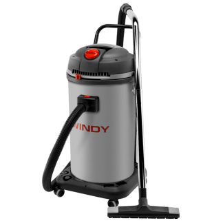 LAVOR PRO WINDY 265 PF Wet & Dry Vacuum Cleaner