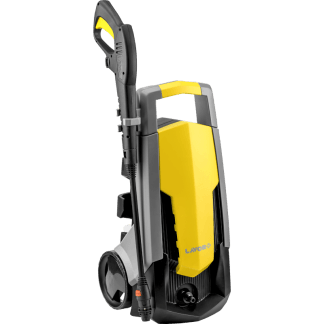 LAVOR WASH RIDE 110 High Pressure Cleaner 110 Bar