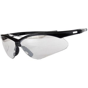 Jackson Safety* V30 Nemesis Safety Spectacle for Indoor Outdoor