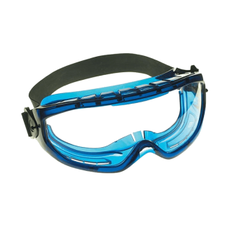 JACKSON SAFETY* V80 MONOGOGGLE* XTR* Goggle Protection