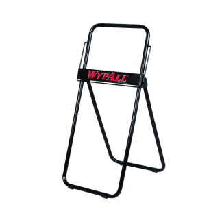 Floor Stand Dispenser for Wypall X60