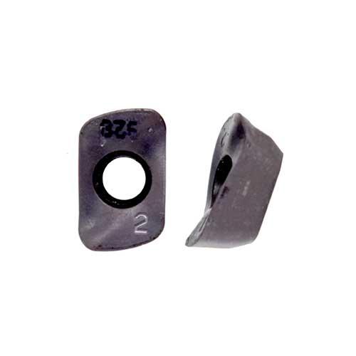 ISCAR ADKT 1505R8T -FF, IC928