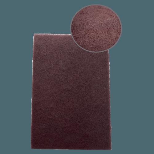 Alat Teknik - Polishing Pad