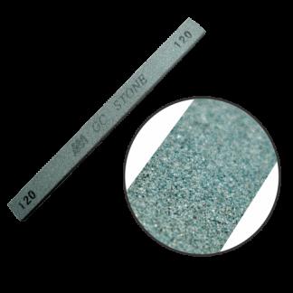 Alat Teknik - Polishing Stone