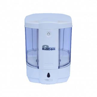 BLOSSOM Automatic Soap Dispenser