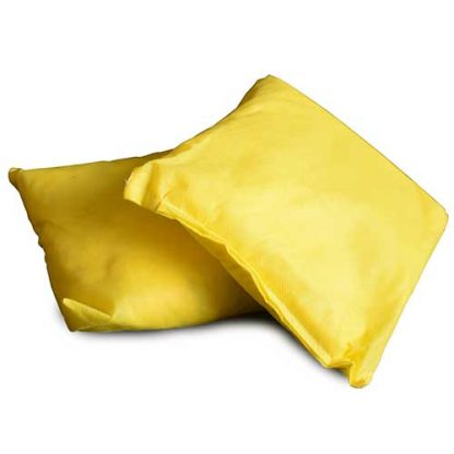 DEVALL Chemical Absorbent Pillow