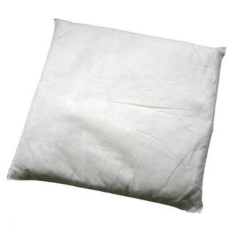"DEVALL Oil Absorbent Pillow 16"" x 20"""