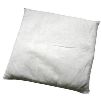 """DEVALL Oil Absorbent Pillow 16"""" x 20"""""""