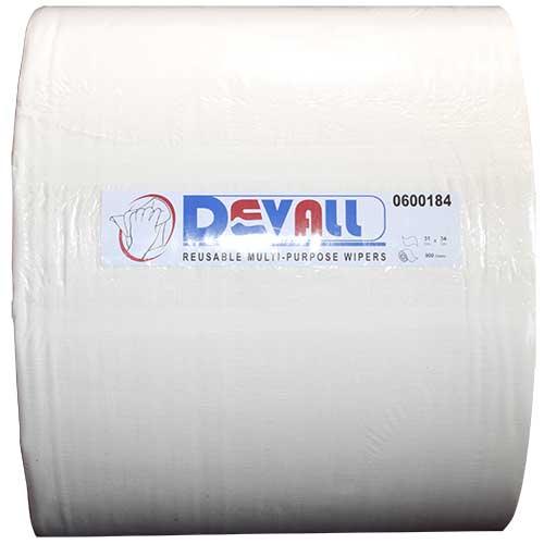 Tissue Reusable