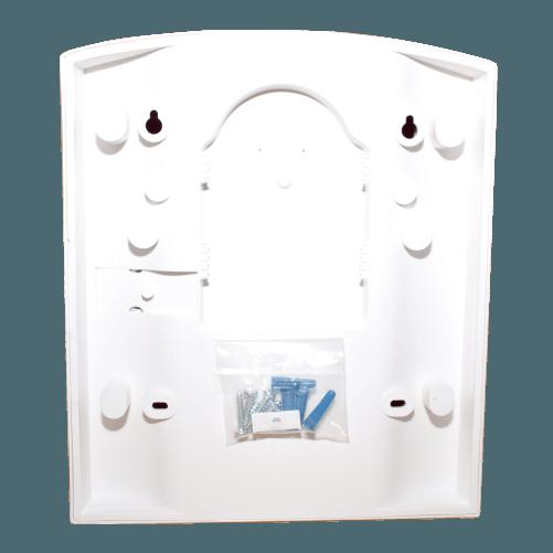 Perlengkapan Hotel - Dispenser