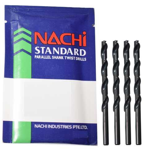 NACHI D500 MATA BOR - Alat Teknik - Mata Bor - Mata Bor Nachi