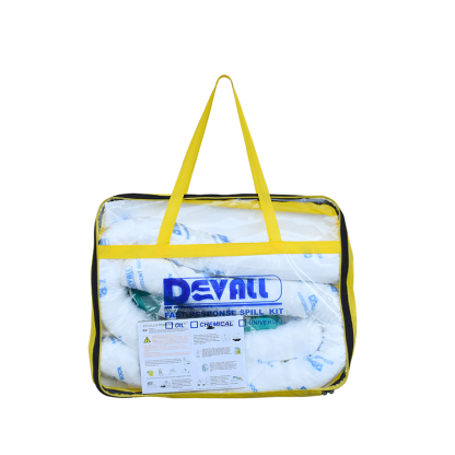 Devall Fast Pack Oil