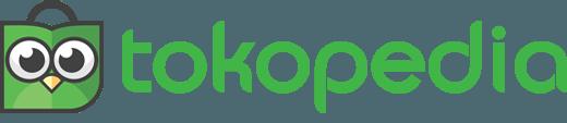 Tokopedia >>