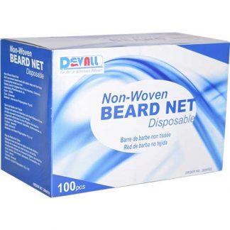 Alat Safety - Beard Net