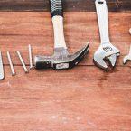 3 Alat Teknik Yang Wajib Anda Miliki Di Rumah
