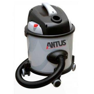 ANTUS DRY VACUUM CLEANER