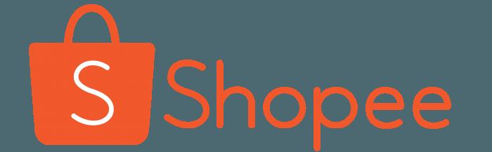 Belanja Lewat Shopee>>