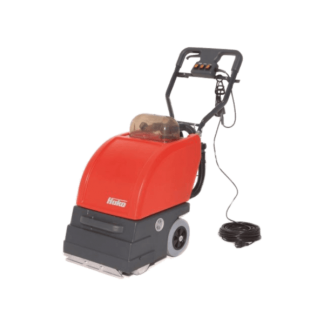 HAKO CLEANSERV C34 Carpet Extractor