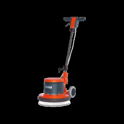 HAKO CLEANSERV SD 43/450 Floor Polisher 17