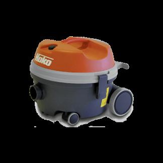 HAKO CLEANSERV VD5 Dry Vacuum Cleaner