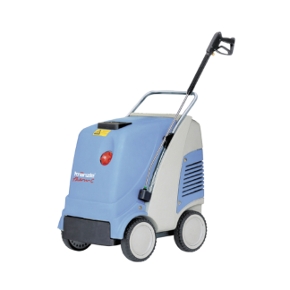 KRANZLE THERM C 13/180 Hot Water High Pressure Cleaner