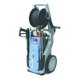 KRANZLE PROFI 195 TS T Professional Cold High Pressure Cleaner