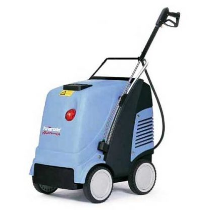 KRANZLE THERM CA 11/130 Hot Water High Pressure Cleaner