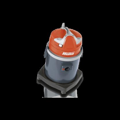 HAKO CLEANSERV VL1-30 Wet & Dry Vacuum Cleaner