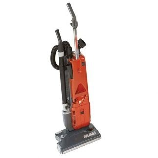 HAKO Cleanserv VU4 Upright Carpet Vacuum Cleaner