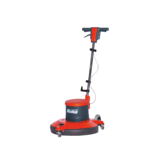 HAKO Cleanserv PE53 1100 Floor Polisher 20
