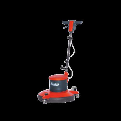 HAKO Cleanserv PE53 1100 Floor Polisher 20