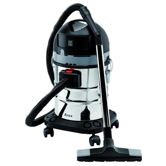 LAVOR HYPER ARES IW Static Proof Wet & Dry Vacuum Cleaner