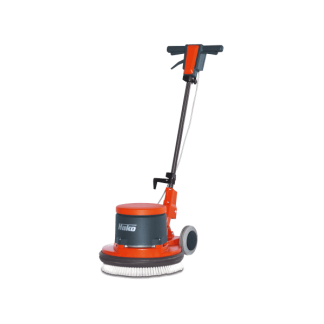 HAKO Cleanserv SD43 2 SPEED Floor Polisher 17