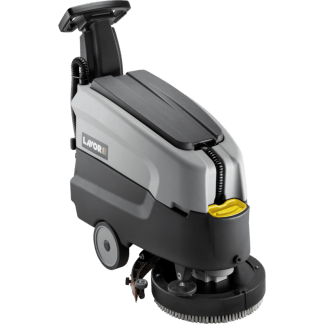 LAVOR PRO DYNAMIC 45E Walk Behind Scrubber Driers